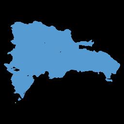 Как получить гражданство в доминиканской республике